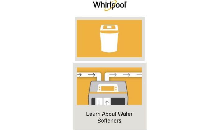 freehardwaterteststrip #freesamples #Whirlpool #US General