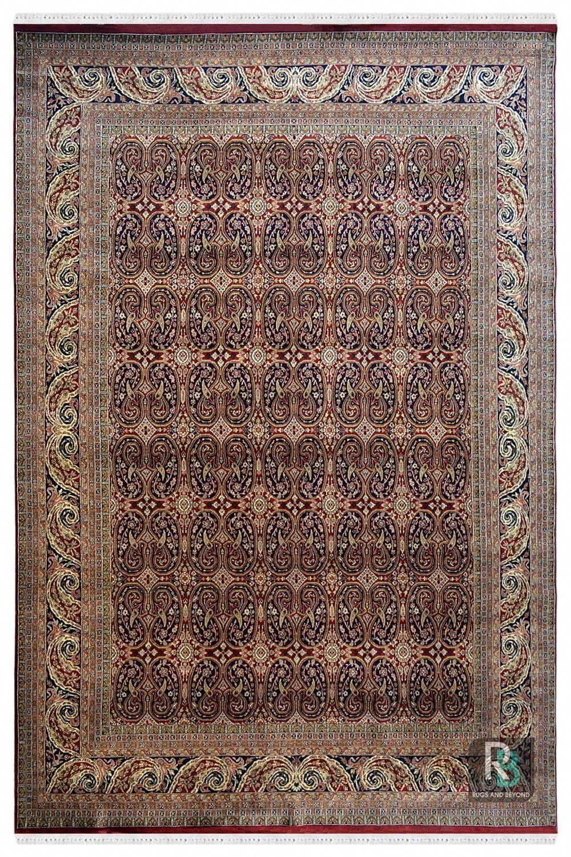 Carpet Runner Rods For Stairs Carpetrunnersonlandings Post 6568408225 In 2020 Carpet Handmade Wool Carpet Handmade Wool Rugs