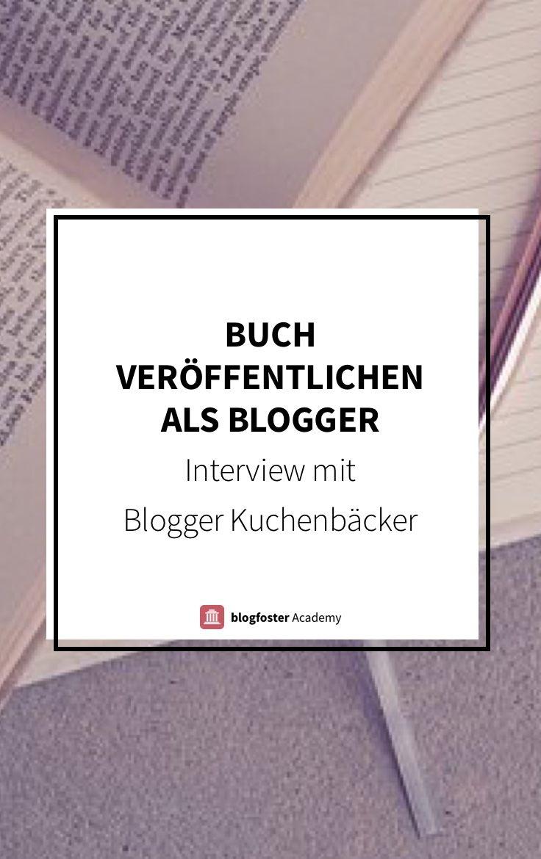 Großartig Buch Blogger Vorlagen Fotos - Entry Level Resume Vorlagen ...