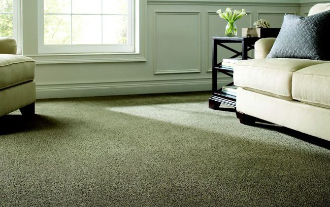 Offering Many Selection Of Beautiful Carpet And Tile From Industry Leaders Include Martha