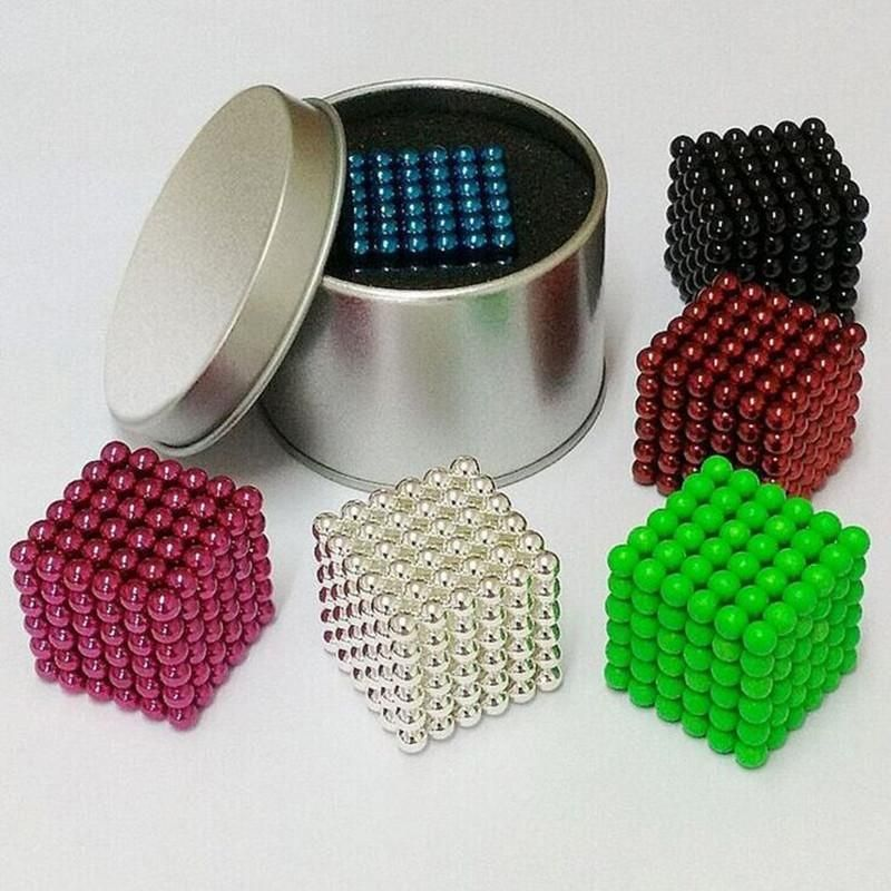 gift card puzzle box solution