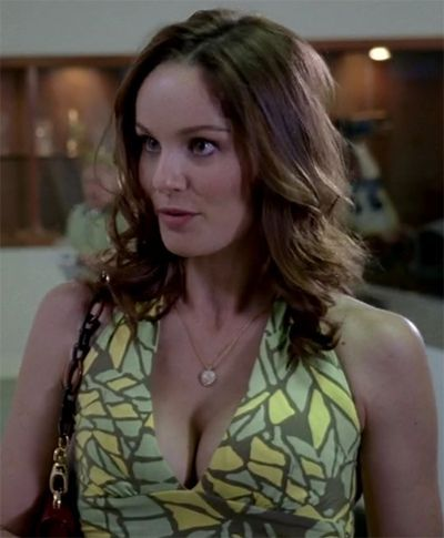 Image result for Sexy Sarah Wayne Callies | The Fans of ...
