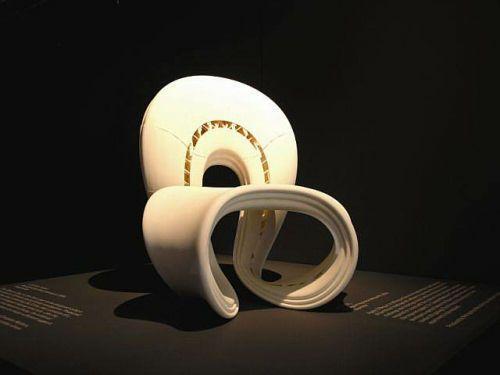 10 Unusual 3D Printing Objects (mit Bildern)