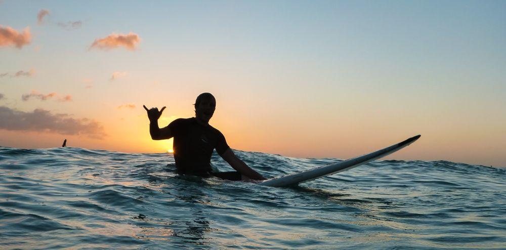 Insider secrets to travel like a local on oahu with
