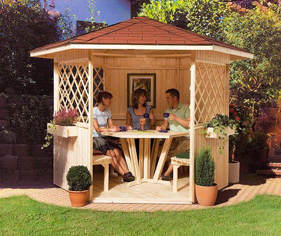 Gartenhauser Zubehor Bei Obi Online Kaufen Gartenhaus Kaufen Gartenhaus Garten
