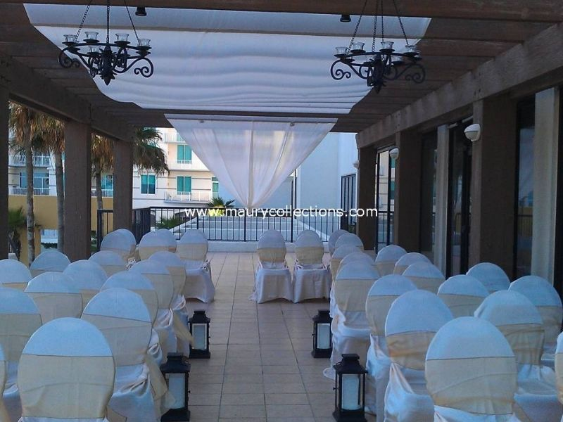 From Beautiful South Padre Island Beach Weddings To Elegant Event Venues