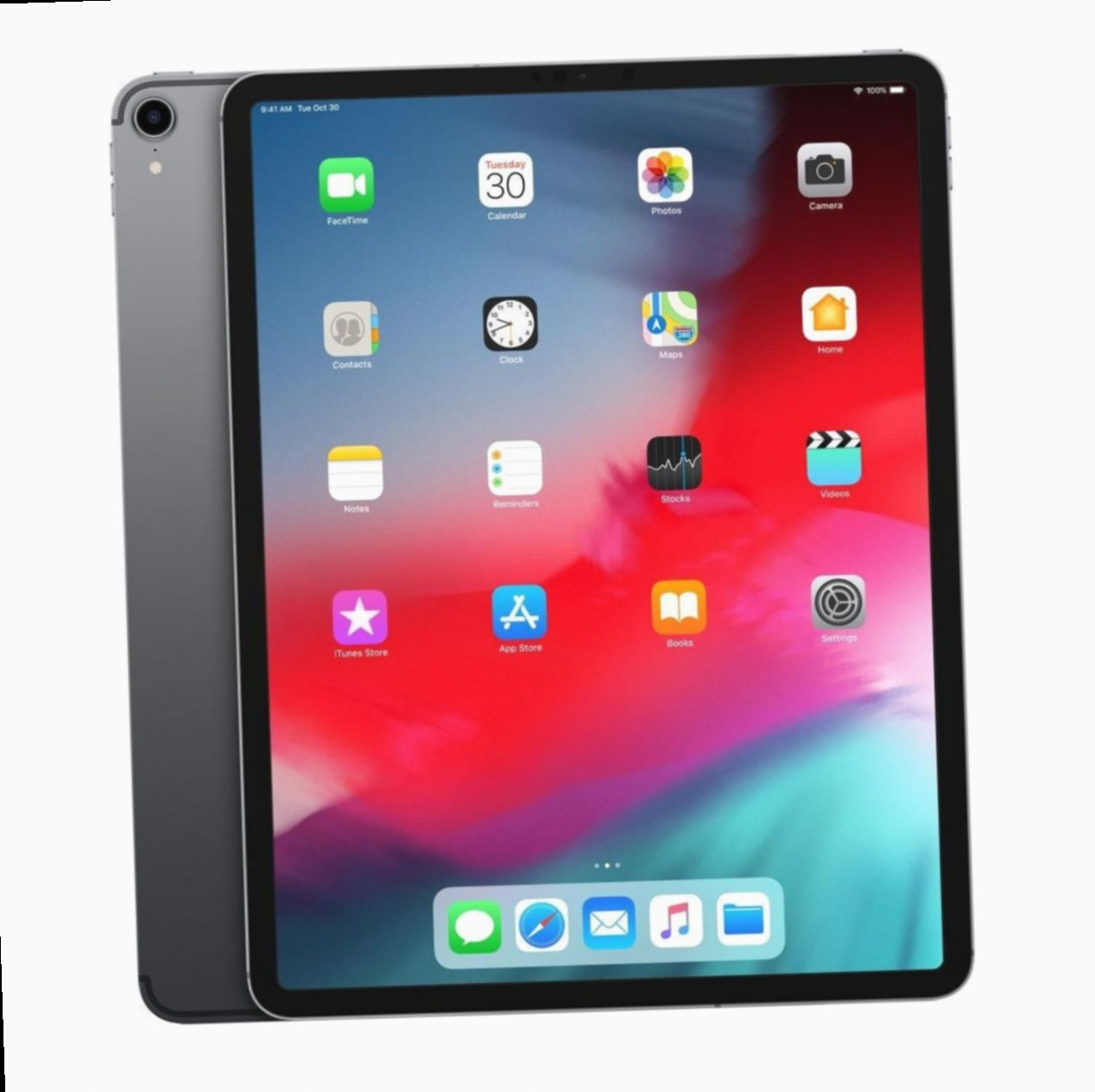 20 Wallpaper Ipad Pro 2018 Apple Ipad Pro Ipad Pro Apple Ipad