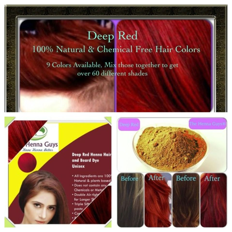 Red Hair Color How To Keep From Fading Best At Home Semi Permanent