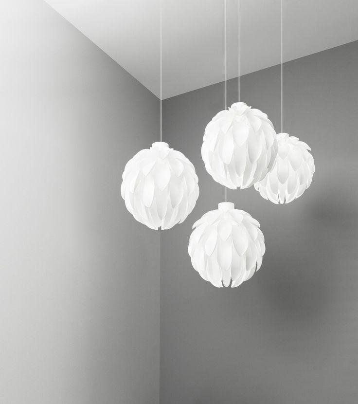 normann copenhagen norm 12 hanglamp lamp verlichting armatuur pendant simonkarkov simon karkov design interieur interior inrichting