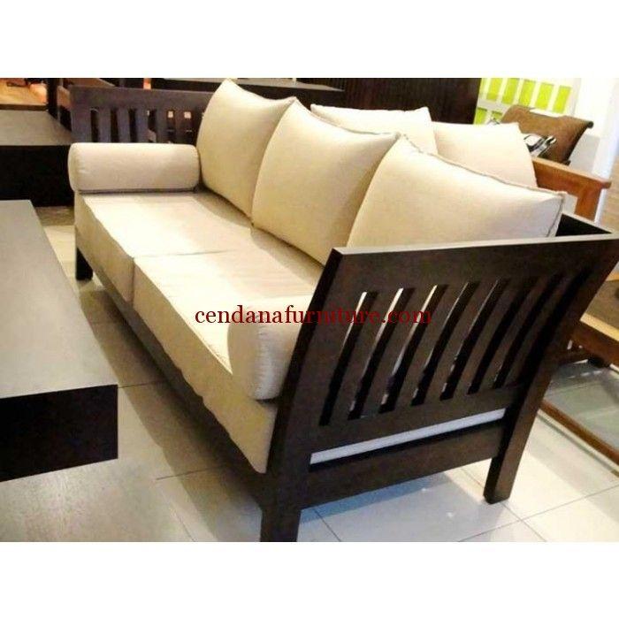 Set Sofa Yang Cantik