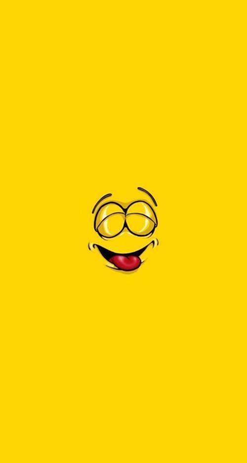 Prosenjit | Smile wallpaper, Funny wallpapers, Emoji wallpaper
