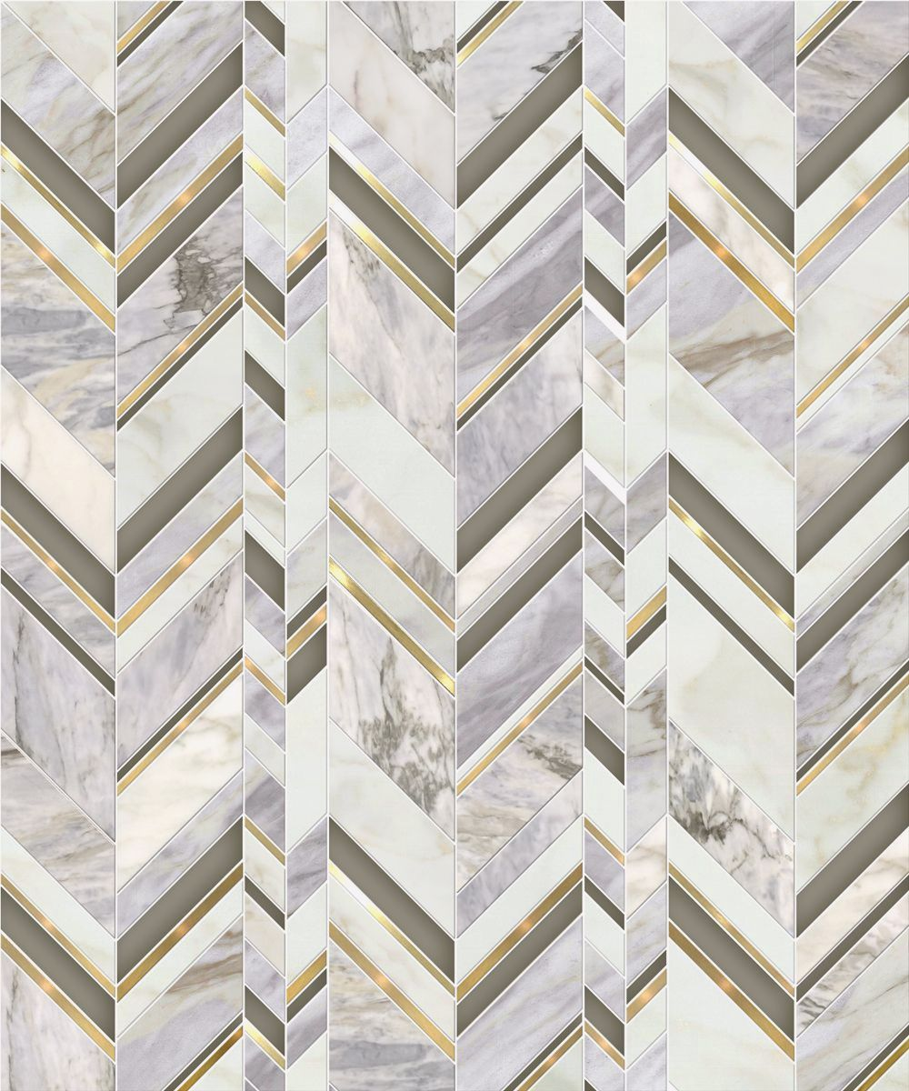 20 Marble Design Marble Pattern Floor In 2020 Floor Patterns Marble Pattern Wall Patterns