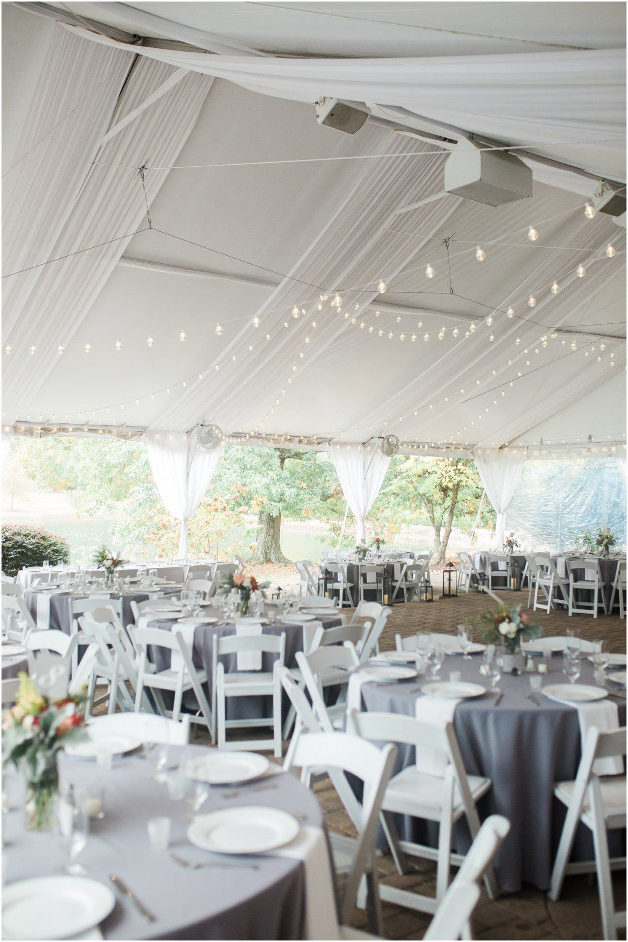 Colorful Wedding Reception Venues In Raleigh Nc Image Collection ...