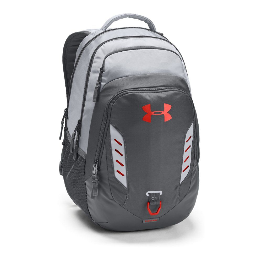 Men's UA Gameday Backpack Under Armour US Under armour