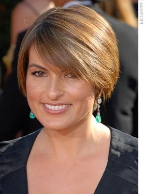 Http Womenhairstyle Co Wp Content Uploads 2015 03 Short Hairstyles For Round Faces Over 40 2015 Womens Hairstyles Short Thin Hair Hairstyles For Round Faces