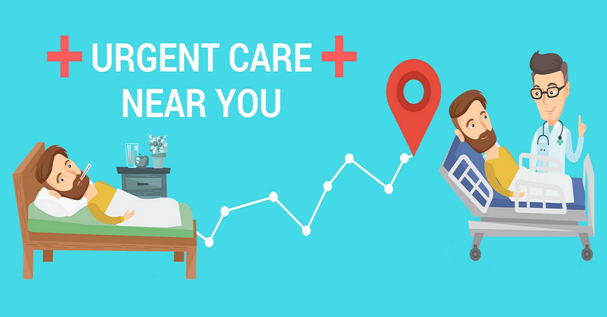 Urgent Care Irvine Urgent care