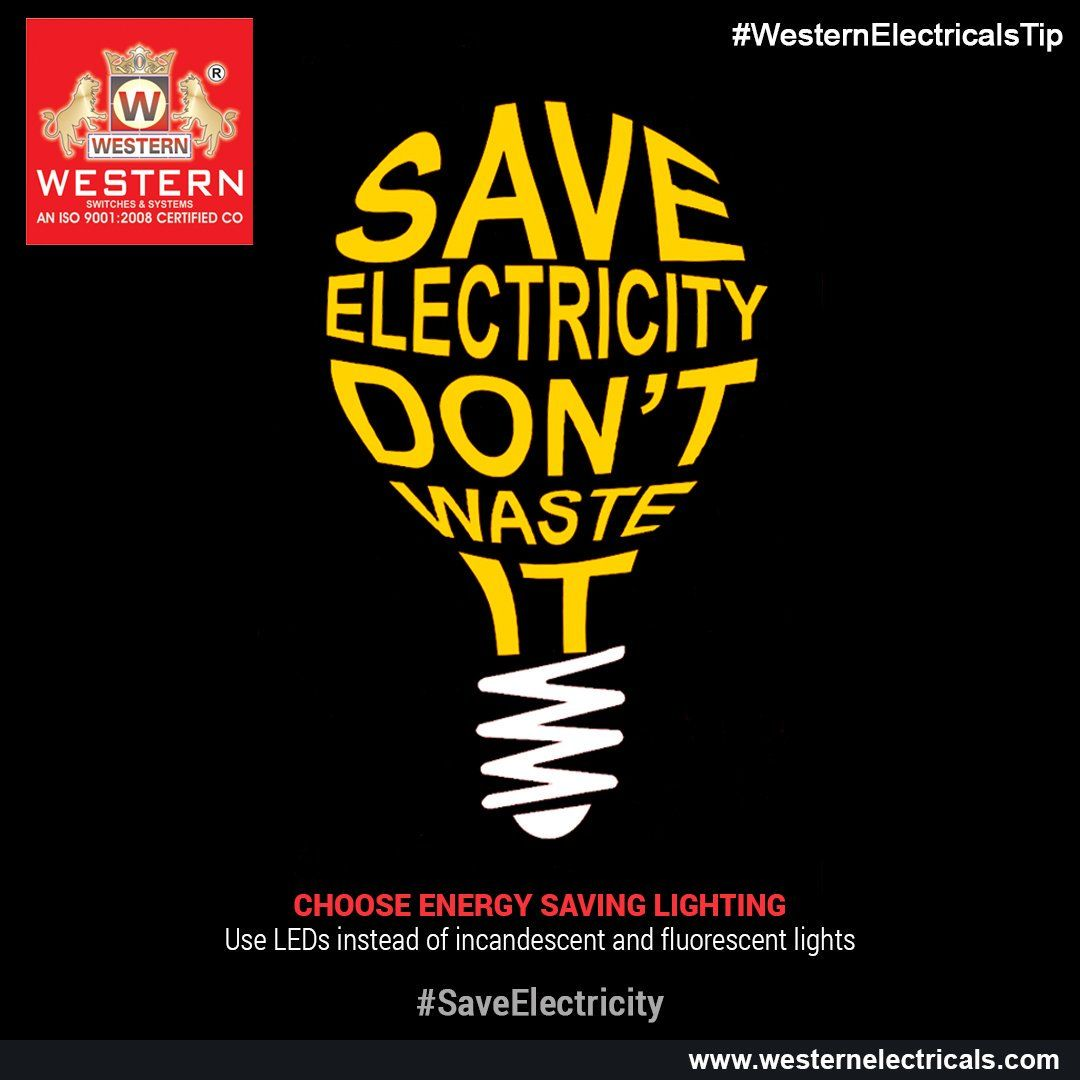 Image result for led energy saving poster | school