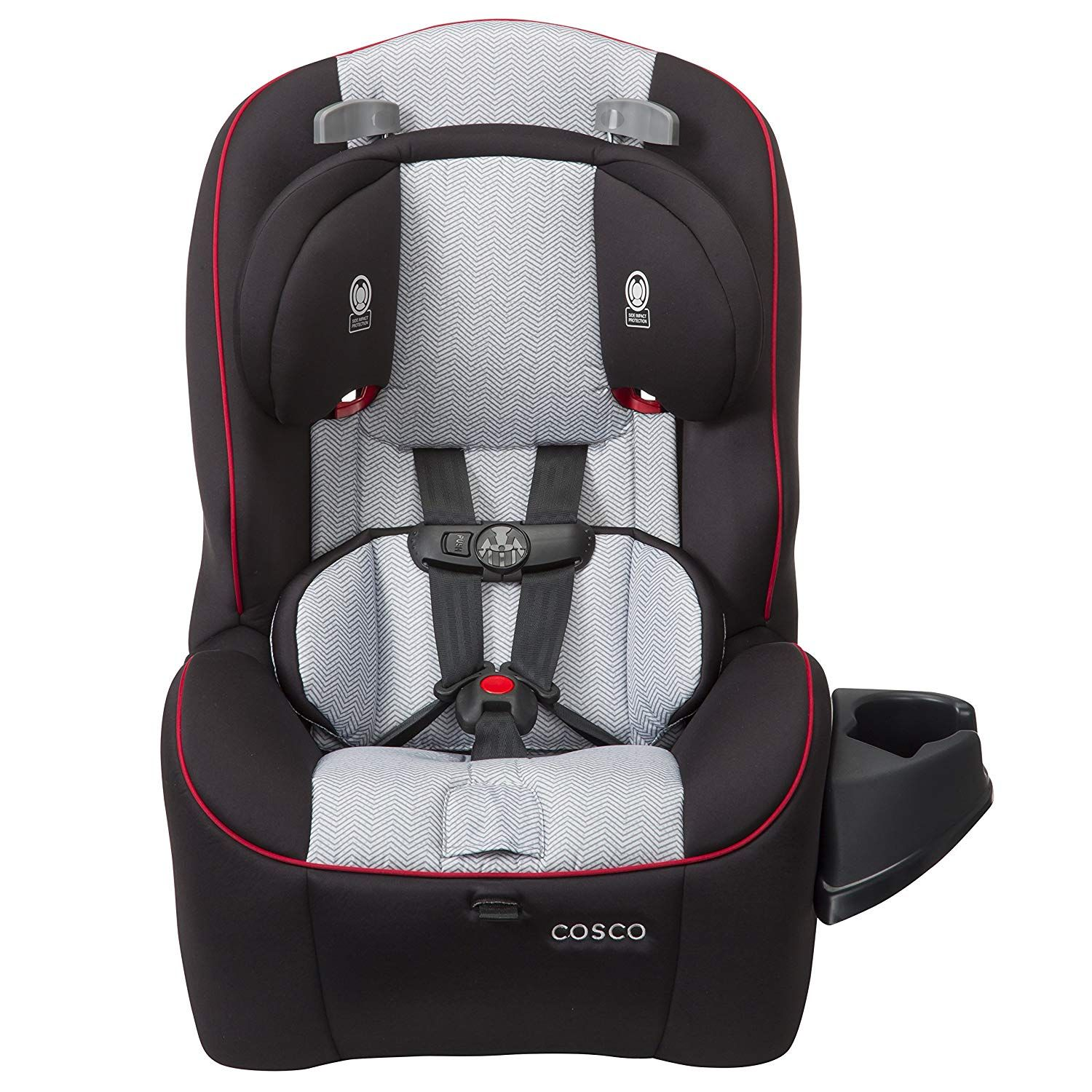 21+ Cosco stroller and car seat reviews information