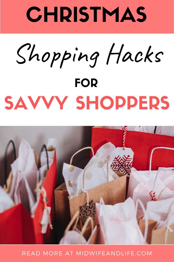 All the Christmas shopping hacks to save you money and get the best deals - plan, plan, plan! #blackfriday #cybermonday #tips #deals #christmasdeals #vouchersfortoys #lovetoshop #savvyshoppers #thrifty #moneysaving