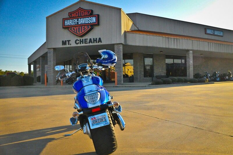 mt cheaha harley davidson oxford al harley davidson shops i have been to pinterest. Black Bedroom Furniture Sets. Home Design Ideas