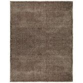 Found it at Wayfair - Domus Camel Area Rug