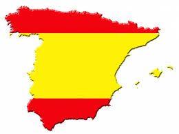 Resultado De Imagen De La Bandera De España Imagenes De Banderas Bandera España España