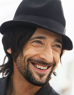 Hairstyles For Men Wearing Hats Mens Hairstyles Hats For Men Hats