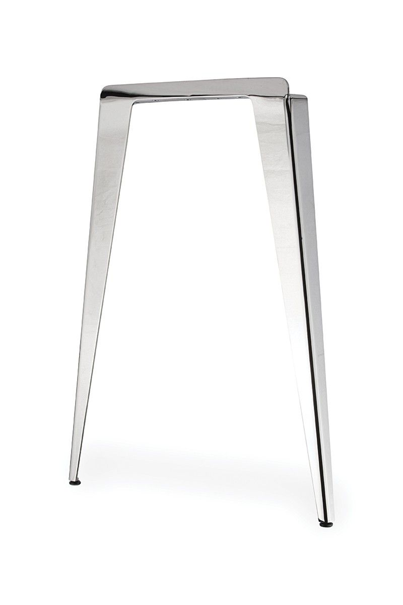 Fine Architectural Hardware For Your Fine Furniture Stainless Steel Table Legs Modern Table Legs Steel Table Legs