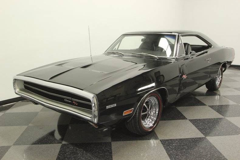 69 Dodge Charger R T 426 Hemi Mopars Dodge Charger For Sale