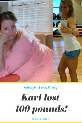 Fat loss for idiots free
