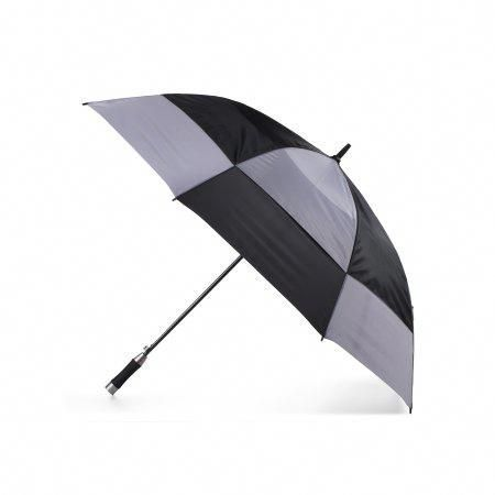 21 Wonderful Golf Umbrellas For Men Nike Golf Umbrella U Handle #golfclubs #golfstyle #GolfUmbrella #golfumbrella 21 Wonderful Golf Umbrellas For Men Nike Golf Umbrella U Handle #golfclubs #golfstyle #GolfUmbrella #golfumbrella 21 Wonderful Golf Umbrellas For Men Nike Golf Umbrella U Handle #golfclubs #golfstyle #GolfUmbrella #golfumbrella 21 Wonderful Golf Umbrellas For Men Nike Golf Umbrella U Handle #golfclubs #golfstyle #GolfUmbrella #golfumbrella