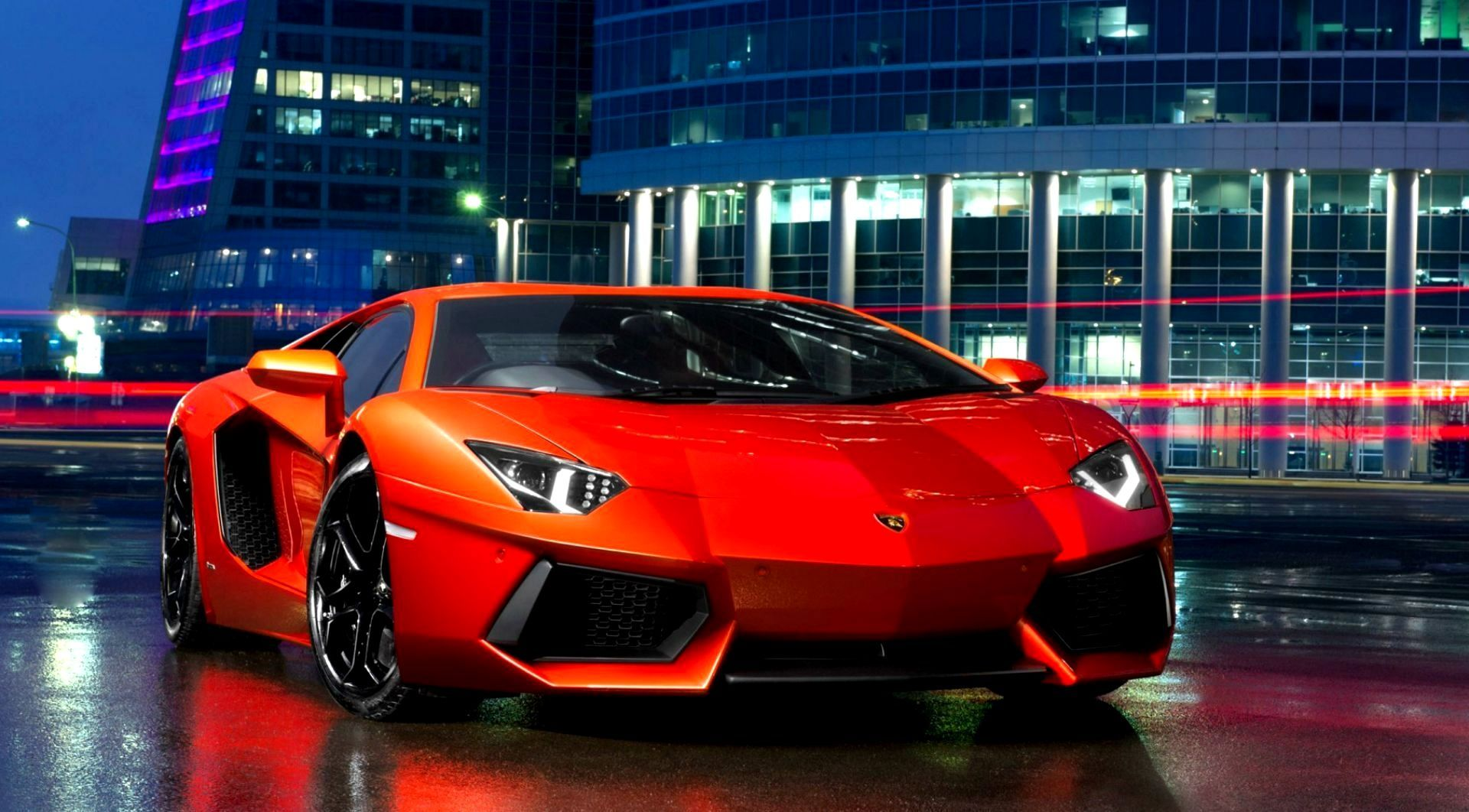 4k Wallpaper For Pc Of Cars Trick In 2020 Wallpaper Pc Car Wallpapers Amazing Cars