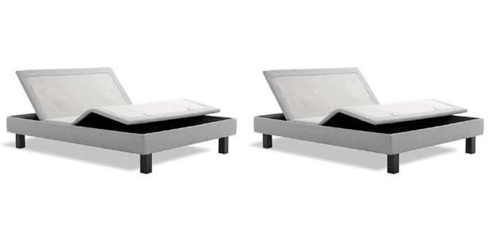 Ergomotion Series 600 Adjustable Bed Base Queen Review