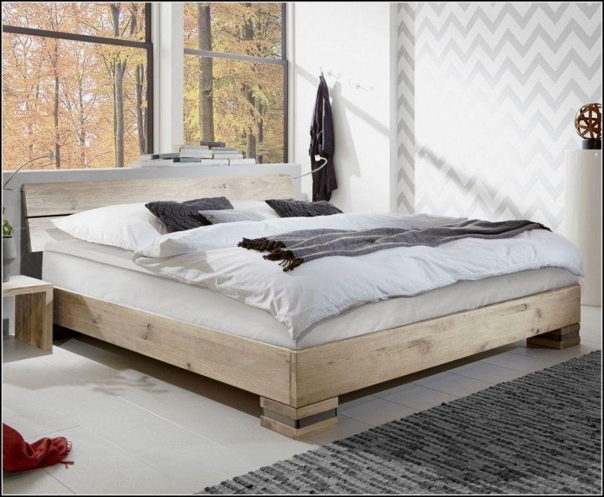 Ziemlich Gunstiges Bett Mit Matratze Und Lattenrost 140x200 Schone Von Gunstige Betten Mit Matratze Und Lat In 2020 Schlafzimmer Diy Selbstgemachte Bettrahmen Diy Bett
