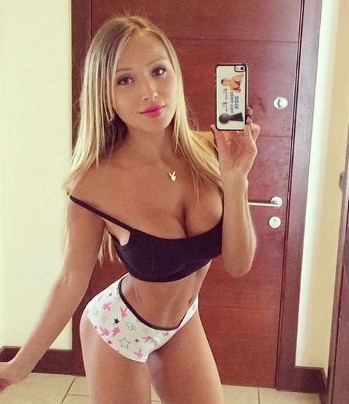 circle pines milfs dating site Online dating brings singles together who may never otherwise meet  circle pines singles  mature dating .