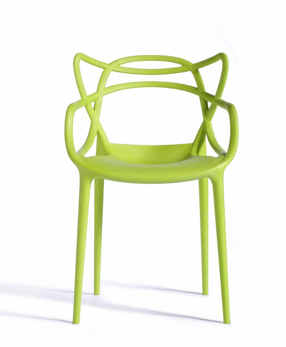 Etourdissant Chaise Plastique Design Pas Cher