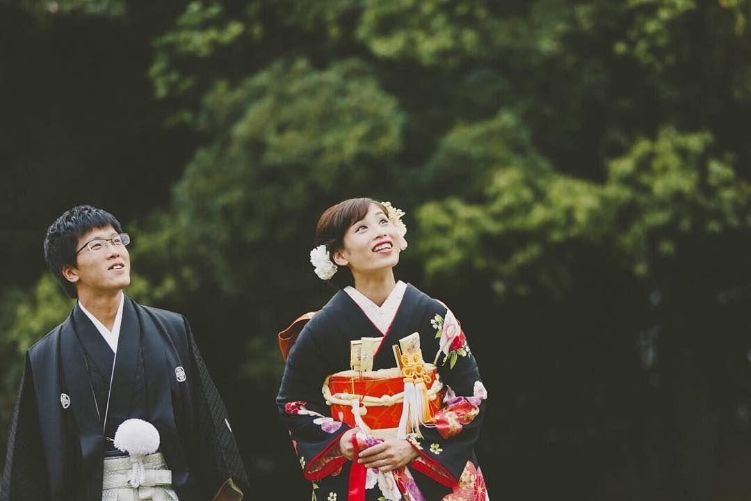 LIFE IS DELICIOUS  #SmileStoryinc. #BridalPlus  #weddingday #weddingdress #weddingphot #weddingmovie #happyworks #sunao #小川屋園芸 #creativemotion #artweddings #storyweddingdesigh #奥井締め #ordermadewedding #fruits #gardenwedding #japaneseclothes by bridalplus