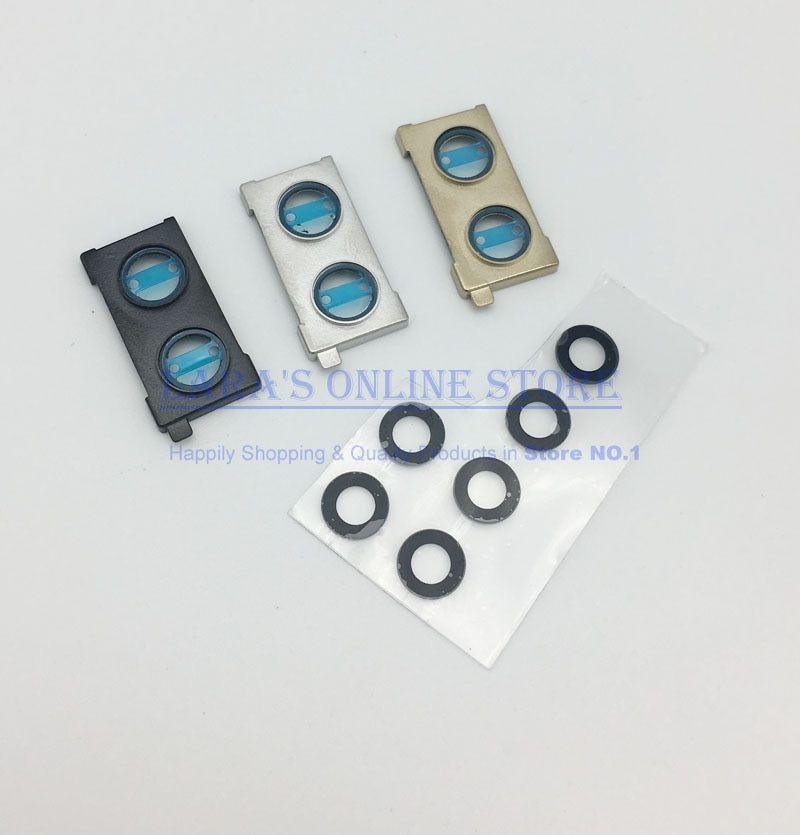 iphone camera lens repair singapore
