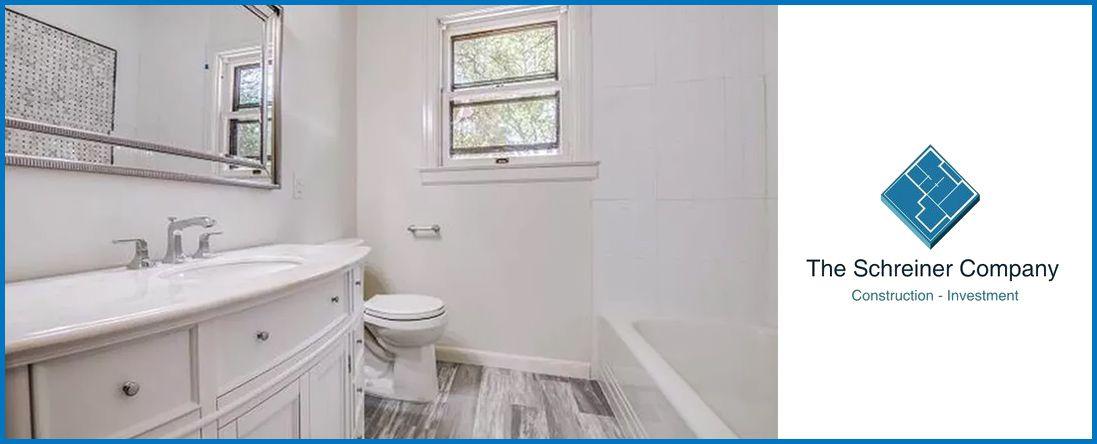 Bathroom Remodeling, San Antonio, TX 78230 # ...