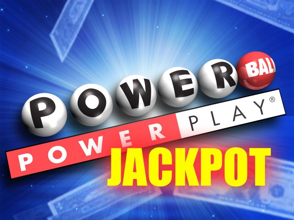 Massive Powerball Lottery in U.S. Hits $900 Million - Get The Winning Numbers Here