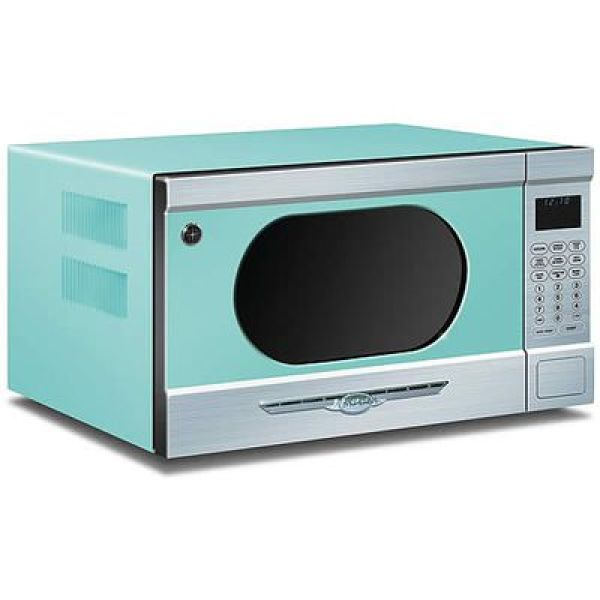 With 1200 Watts Of Northstar S Model 1953 1 6 Cubic Foot Microwave Oven Is The Perfect Complement To Your Full Kitchen