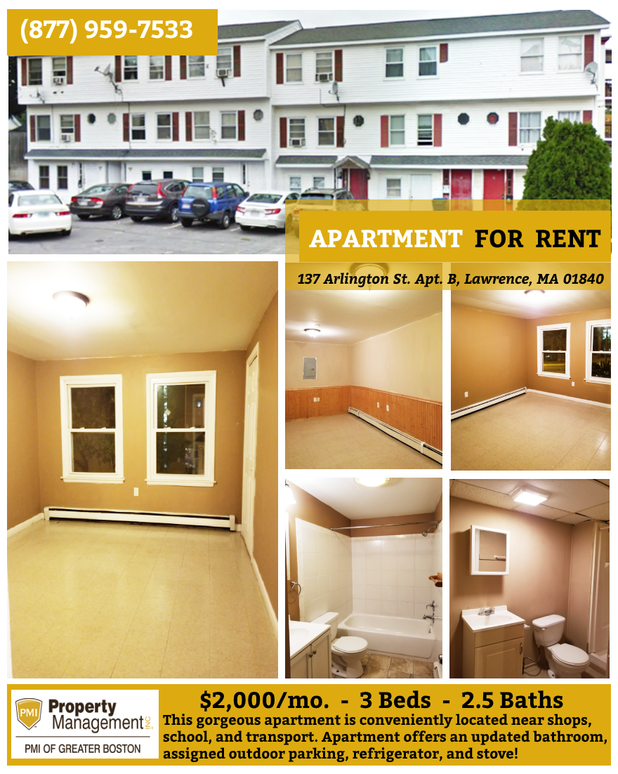 Apartment For Rent In Lawrence Ma Seize Now House Rental Apartments For Rent Renting A House