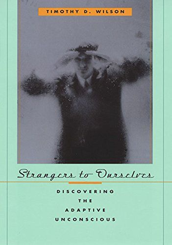 Strangers to Ourselves: Discovering the Adaptive Unconscious di Timothy D. Wilson http://www.amazon.it/dp/0674013824/ref=cm_sw_r_pi_dp_lS95wb1CNHB1Y