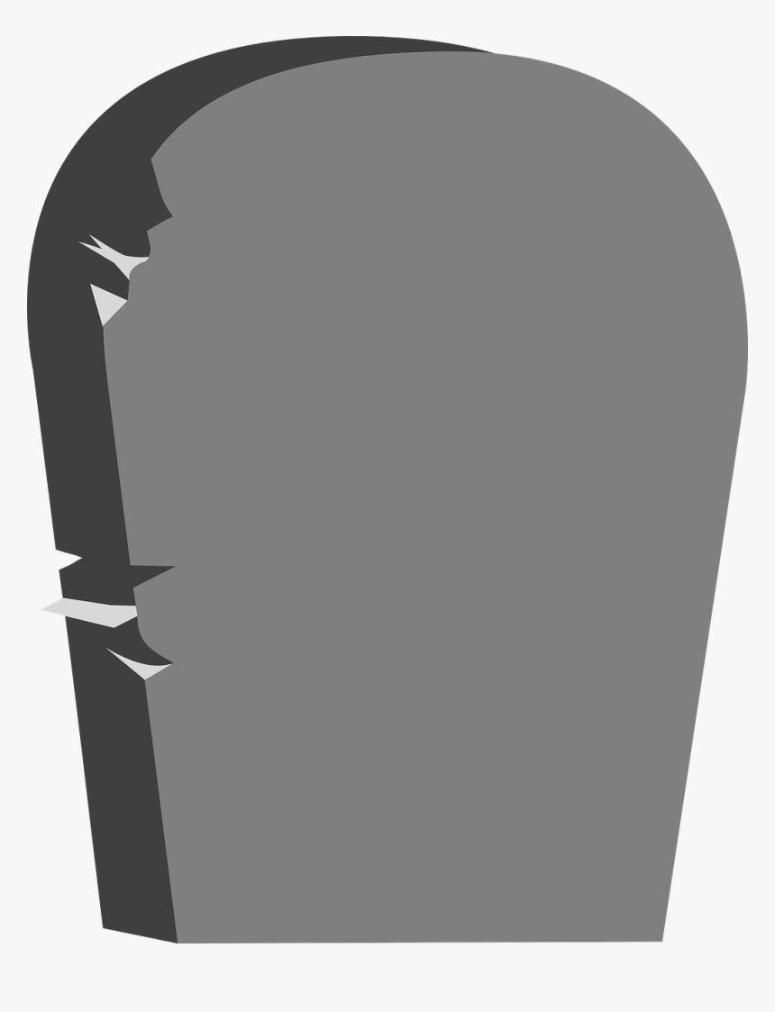 Grave Clipart Free Free Clip Art Clip Art Stone Cartoon