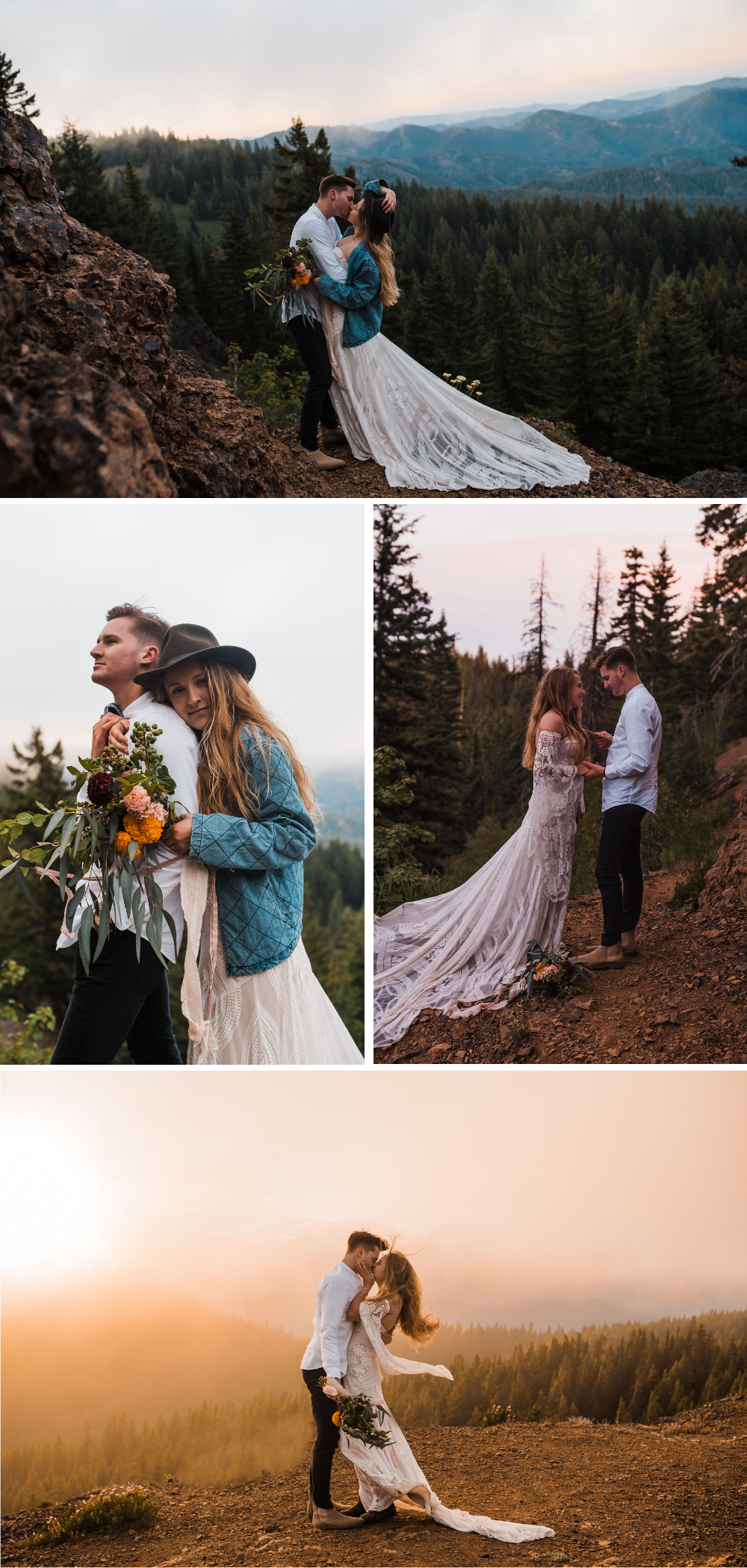 Best National Park Wedding Venues In The Us In 2020 National Park Wedding Park Weddings Wedding Venues