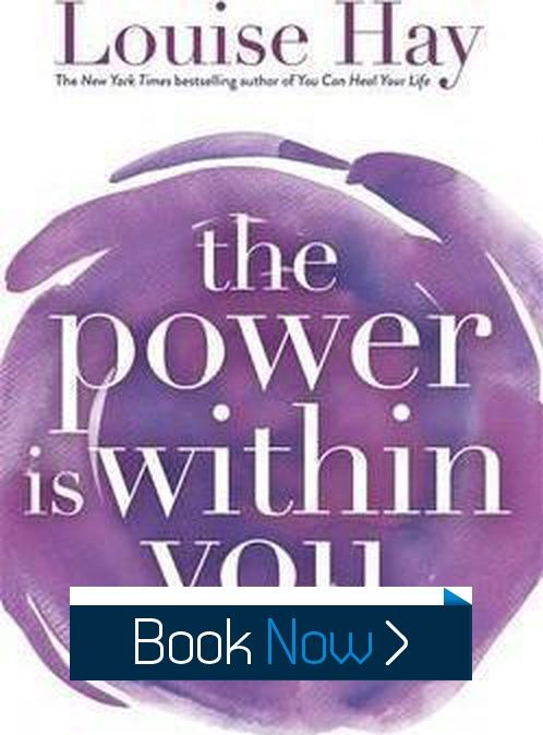 the power is within you read online download ebook for free pdf