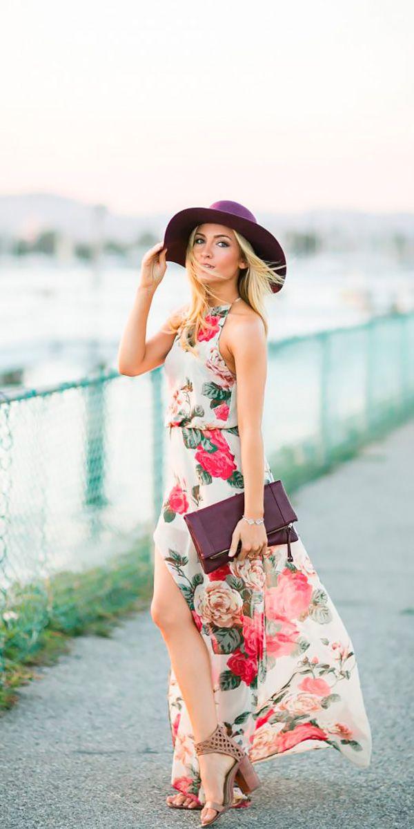 Trendy Suggestions 15 Beach Wedding Guest Dresses Wedding Attire Guest Beach Wedding Guest Dress Wedding Guest Dress