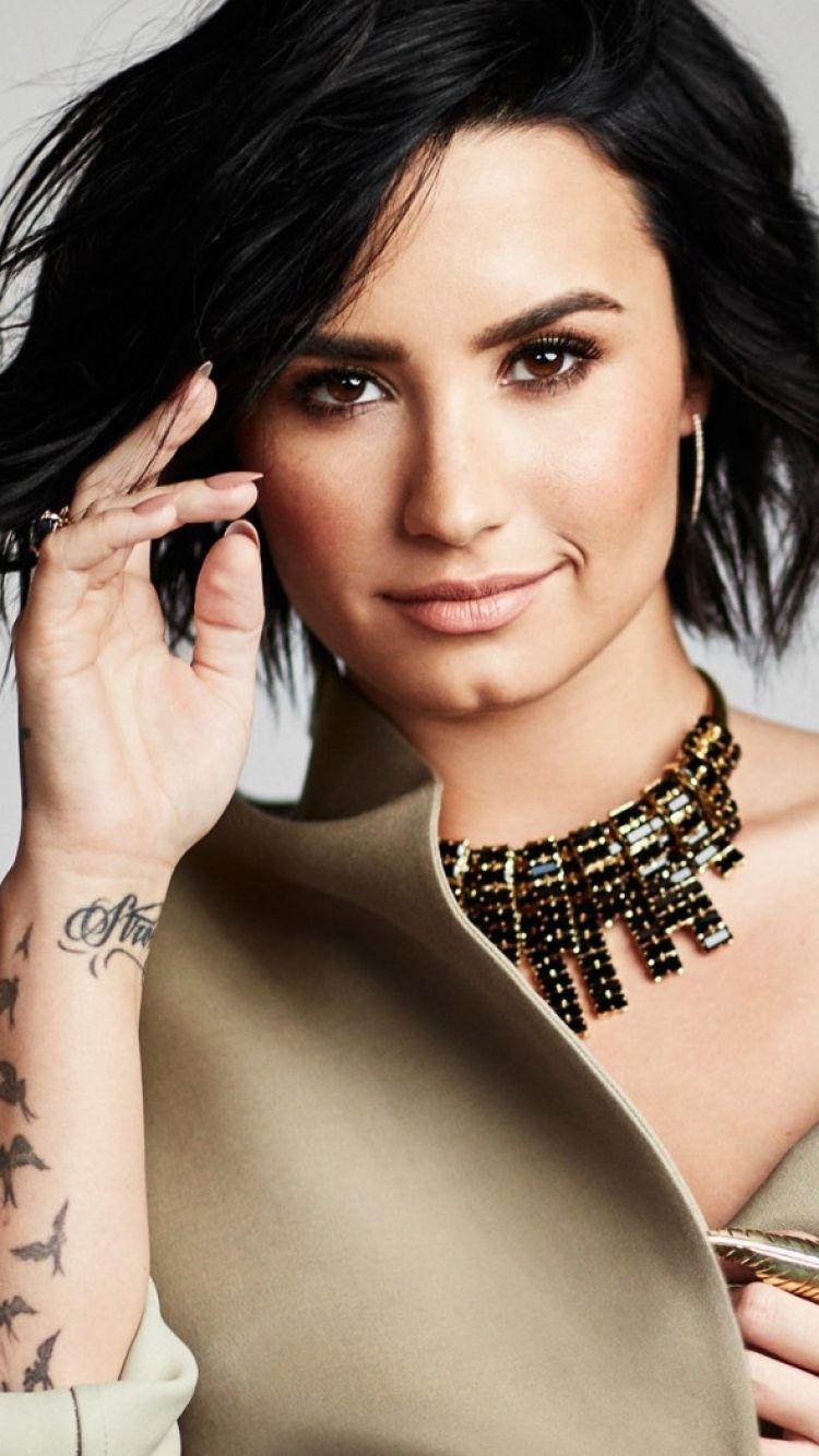 3840x3912 Demi Lovato 4k Ultra Hd Desktop Wallpaper Demi Lovato Body Demi Lovato Demi