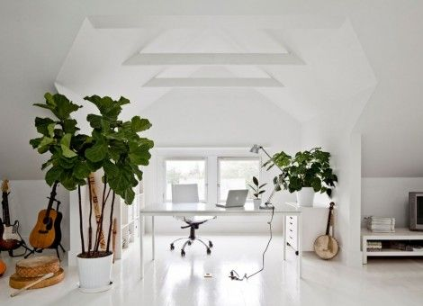 De Ideale Zolderkamer : De ideale zolderkamer house