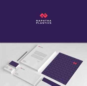 ▷ Les grandes tendances de logo en 2017 | Webmarketing & co'm